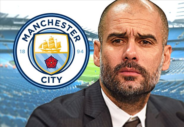 Manchester City Tempat Lahir Nya Para Pemain Hebat