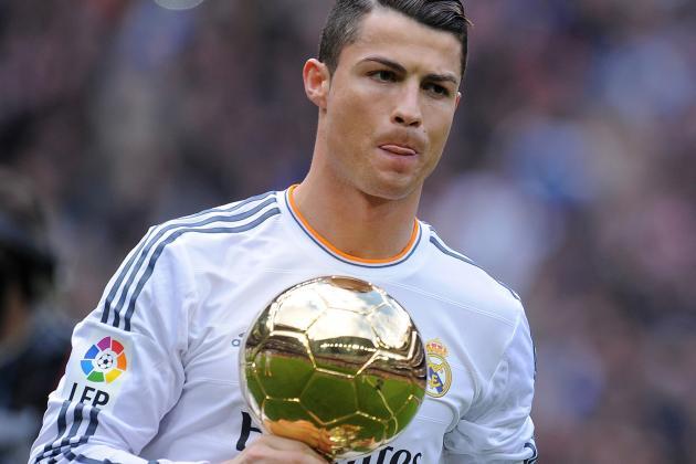 Crhistian Ronaldo Incar Top Score Euro Sepanjang Masa