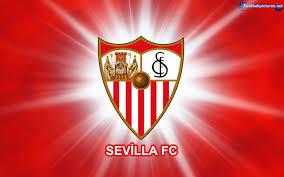 Sevilla Mencari Pemain Rekrut yang ke tiga dan empat