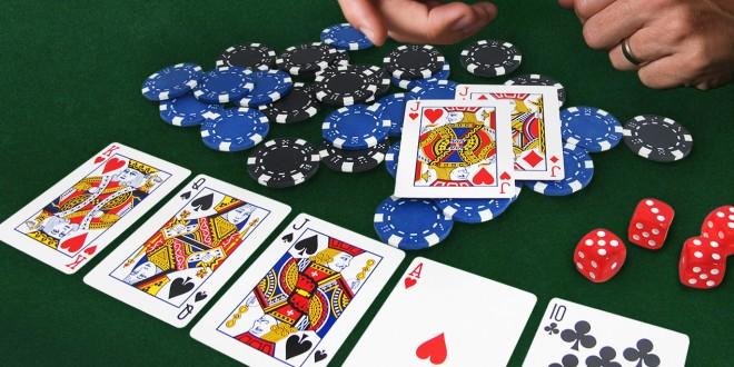 daftar casino online terpercaya sbobet deposit termurah