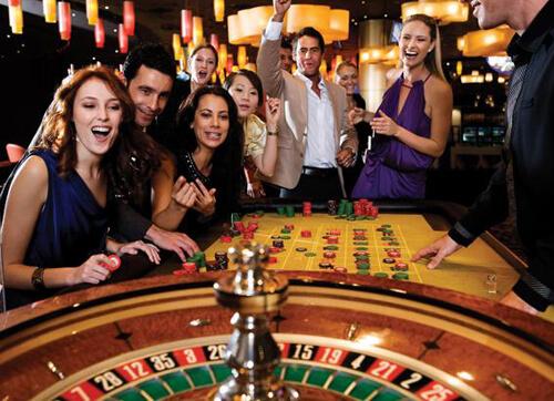game online penghasil uang tanpa modal tanpa syarat