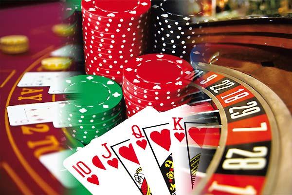 Layanan 24 Jam Dari Agen Casino Online Indonesia Terpercaya