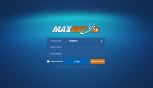 Cara Daftar Maxbet di Situs Daftar Maxbet Online