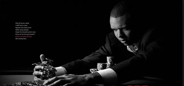 Poker Online Free Jacpot Harian Dengan Total 60jt Rupiah