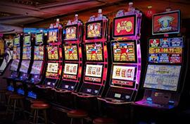 Cara Memilih Agen Judi Slot Online Yang Tepat Dan Terpercaya Agar Dapat Melakukan Taruhan Dengan Cara Yang Mudah