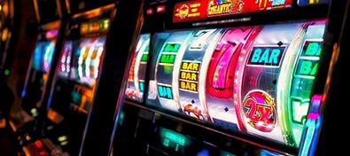 Cara Pilih Agen Slot Online Yang Terpercaya Dengan Mudah
